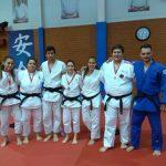 judo6 Easy Resize.com  150x150 Los alumnos UFV baten récords en el Campeonato Universitario de Judo