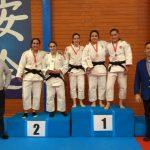 judo7 Easy Resize.com  150x150 Los alumnos UFV baten récords en el Campeonato Universitario de Judo