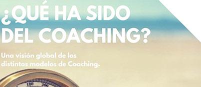 mesa redonda coaching Actividades Estudiar en Universidad Privada Madrid