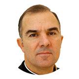 ramon lucas web Congreso sobre el pensamiento educativo del Papa Francisco