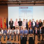 tide ufv2018 1 150x150 El colegio Santa Gema Galgani gana la VII edición del Torneo Intermunicipal de Debate Escolar de la UFV