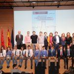 tide ufv2018 10 150x150 El colegio Santa Gema Galgani gana la VII edición del Torneo Intermunicipal de Debate Escolar de la UFV