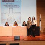 tide ufv2018 2 150x150 El colegio Santa Gema Galgani gana la VII edición del Torneo Intermunicipal de Debate Escolar de la UFV