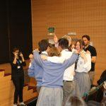 tide ufv2018 3 150x150 El colegio Santa Gema Galgani gana la VII edición del Torneo Intermunicipal de Debate Escolar de la UFV