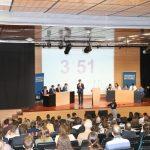 tide ufv2018 7 150x150 El colegio Santa Gema Galgani gana la VII edición del Torneo Intermunicipal de Debate Escolar de la UFV