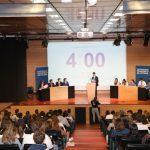 tide ufv2018 8 150x150 El colegio Santa Gema Galgani gana la VII edición del Torneo Intermunicipal de Debate Escolar de la UFV
