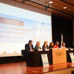 tide ufv2018 9 150x150 El colegio Santa Gema Galgani gana la VII edición del Torneo Intermunicipal de Debate Escolar de la UFV