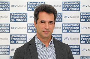 2abb37b0 3068 437f a807 a46a4047d9a6 El director del Grado en Arquitectura Felipe Samarán, finalista para optar al Premio de Investigación de la XI Bienal Internacional de Arquitectura y Urbanismo