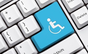 ad46e71d be53 4837 88d0 316ab45891d2 Curso de accesibilidad web impartida por Ilunion (Grupo ONCE)