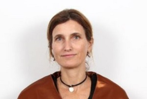 e06c6ae3 1f14 4336 a8e3 2fca97002def La profesor Elena Farini publica en la revista Metalocus su último edificio