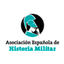 historia militar 1 Congreso de la Guerra Civil