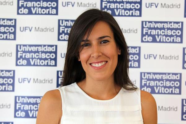 11c43d37 bfea 44fb 9c97 40f48cfc3148 Paula Crespí publica su tesis doctoral