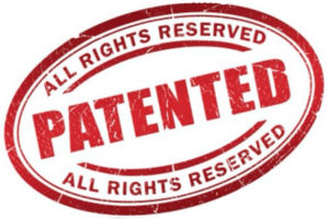 Patentes 300x200 La UFV celebra una jornada divulgativa sobre patentes