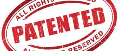 Patentes 403x174 Oficina de Transferencia de Resultados de Investigación (OTRI) Estudiar en Universidad Privada Madrid