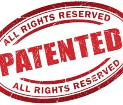 Patentes 417x357 actualidad UFV