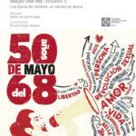 Portada mayo68  vol 1 150x150 Centro de Estudios de la familia