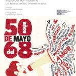 Portada mayo68  vol 2 150x150 Centro de Estudios de la familia
