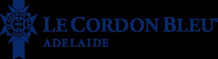 logo cordon bleu Clausura 25 Aniversario