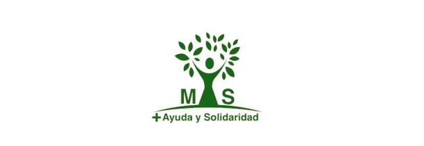 """masayuda La UFV colabora con la fiesta benéfica """"Cole Gambia"""", organizada por la Asociación MAS+ Ayuda y Solidaridad Estudiar en Universidad Privada Madrid"""