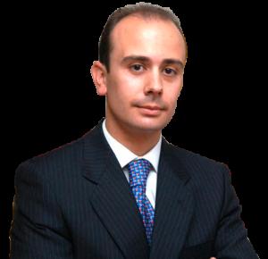 rotellar 1 300x290 José María Rotellar, profesor de la UFV, analiza la composición del nuevo Gobierno del presidente Pedro Sánchez