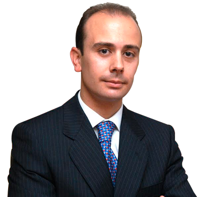 rotellar 1 ¿Cómo nos afectan los tipos de interés?, en COPE con José María Rotellar, profesor UFV