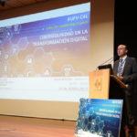 ciberseguridad ufv 1 150x150 La UFV acoge la I Conferencia Internacional Ciberseguridad en la Transformación Digital Estudiar en Universidad Privada Madrid
