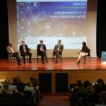ciberseguridad ufv 7 150x150 La UFV acoge la I Conferencia Internacional Ciberseguridad en la Transformación Digital Estudiar en Universidad Privada Madrid