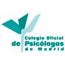 logo colaborador Congreso internacional psicología jóvenes investigadores. Enero 2020. Estudiar en Universidad Privada Madrid