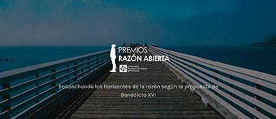 noticia 4 razon abierta INSTITUTO RAZÓN ABIERTA