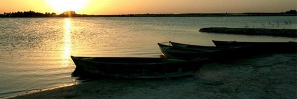 barcas Verano es ¿desconectar?, por Inma García Font, colaboradora del Instituto John Henry Newman