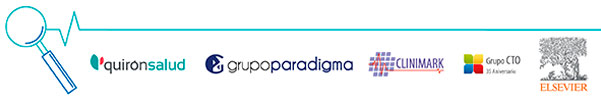 logos web congreso enfermeria Congreso Internacional Enfermería