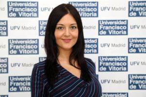 050919 5 300x200 Marian Mellén publica un artículo en la revista Cell Death & Disease