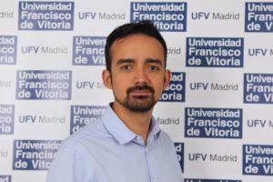 050919 6 1 300x200 El profesor Juan Pablo Romero publica en la revista Human Brain Mapping Estudiar en Universidad Privada Madrid