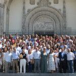 Comunidad IA 2019 2020 150x150 El rector, Daniel Sada, presenta el nuevo Instituto de Acompañamiento de la UFV