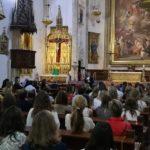 IMG 20190903 091142 150x150 El rector, Daniel Sada, presenta el nuevo Instituto de Acompañamiento de la UFV