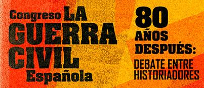 congreso guerra civil culturales Actividades Culturales Estudiar en Universidad Privada Madrid