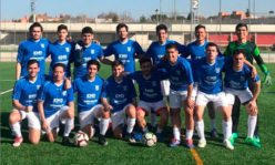 futbol 11 masculino 248x149 Deportes UFV