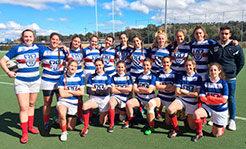rugby femenino web 246x149 Deportes UFV