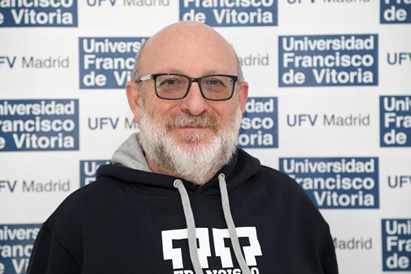 031019 1 1 Salvador Espinosa, profesor UFV, explica en Libertad FM el papel del especialista tras un accidente