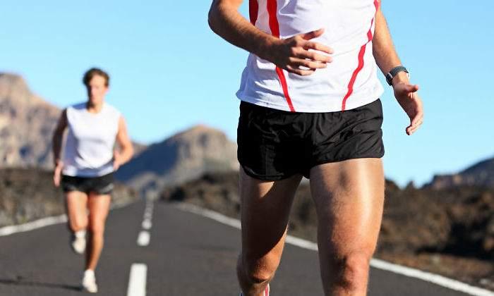 700x420 deporte defini La mitad de los universitarios no realiza la actividad física recomendada por la OMS