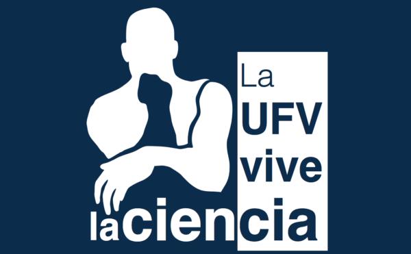 Captura de pantalla 2019 10 30 a las 9.48.29 e1572425487181 La UFV participa en la Semana de la Ciencia que se celebrará del 4 al 17 de noviembre