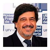 angel barahona ufv Grupo de Investigación MAE Estudiar en Universidad Privada Madrid