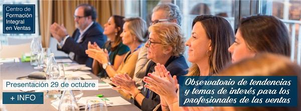 banner CIFOV web INFO Se presenta el Centro Integral de Formación en Ventas de la Universidad Francisco de Vitoria