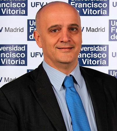 diego botas 402 Diego Botas defiende su tesis doctoral con Sobresaliente Cum Laude Estudiar en Universidad Privada Madrid
