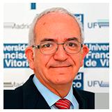 miguel ortega ufv Grupo de Investigación MAE Estudiar en Universidad Privada Madrid
