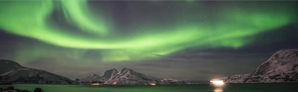 Captura de pantalla 2019 11 27 a las 11.53.18 Aula fotográfica invita a viajar a Noruega para  fotografiar auroras boreales