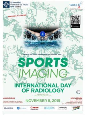 Cartel IDoR 2019 Easy Resize.com  e1573548427443 La UFV celebra el Día Internacional de la Radiología