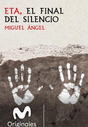%name Movistar graba en la UFV uno de los capítulos de la serie 'ETA, el final del silencio'