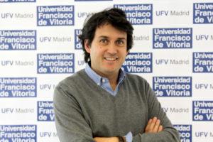 Javier Redondo 300x200 José María Rotellar y Javier Redondo, profesores de la UFV, analizan en Expansión y El Mundo los resultados de las elecciones del 10N Estudiar en Universidad Privada Madrid