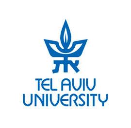 Universidad de Tel Aviv 270x263 Caminando Con Nosotros